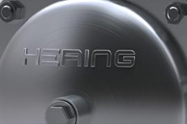 Hering AG