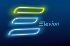 Elevion Gruppe