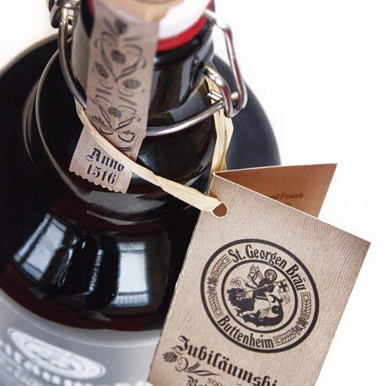 Bier_Verpackung